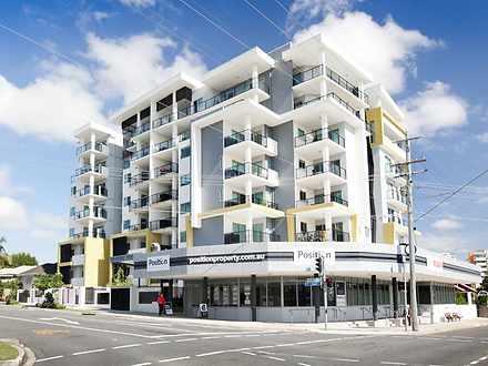 106/1 Kingsmill Street, Chermside 4032, QLD Apartment Photo