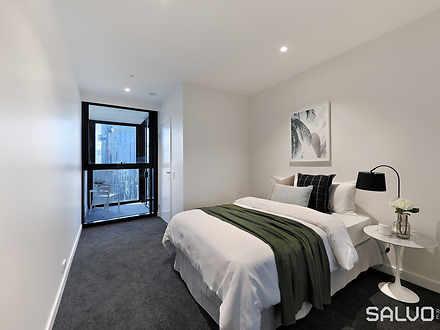 4304/245 City Road, Southbank 3006, VIC Apartment Photo