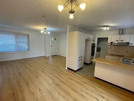 5/39 Cross Street, Strathfield 2135, NSW Apartment Photo