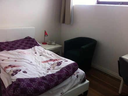 00c2ddeb352878e6d19a40b9 s bedroom 1 1705923189 20190205022850 1631872735 thumbnail