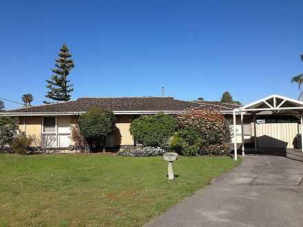 23 Kelton Way, Thornlie 6108, WA House Photo