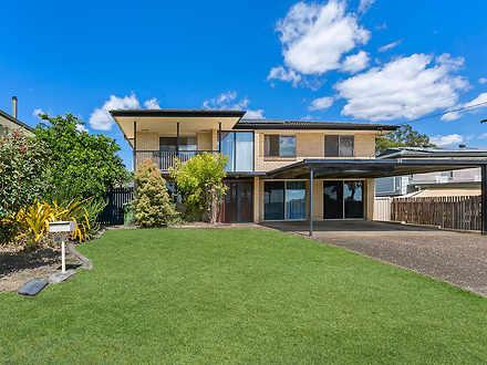 29 Edwards Street, Flinders View 4305, QLD House Photo