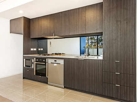 314/1 Vermont Crescent, Riverwood 2210, NSW Apartment Photo
