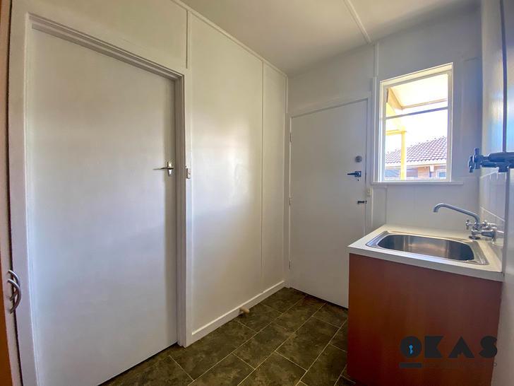 14 Melita Avenue, Werribee 3030, VIC House Photo