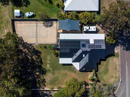 2 Queens Park Circuit, Oxenford 4210, QLD House Photo