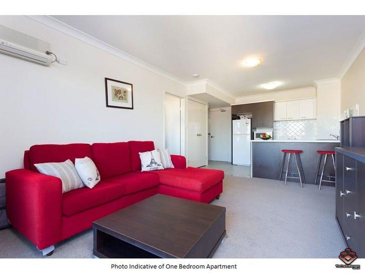 ID:21081457/35 Morrow Street, Taringa 4068, QLD Apartment Photo