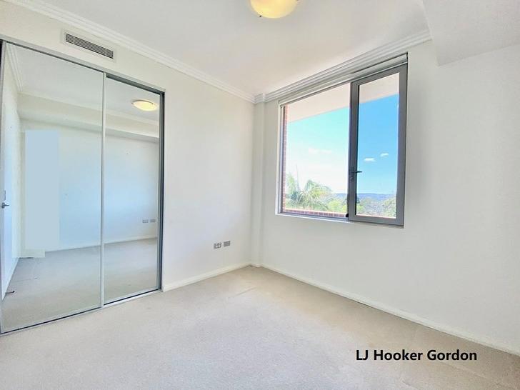 30/12-14 Cecil Street, Gordon 2072, NSW Apartment Photo