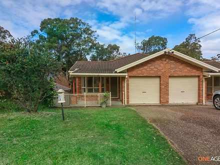 2/28 Lindsay Avenue, Valentine 2280, NSW Duplex_semi Photo