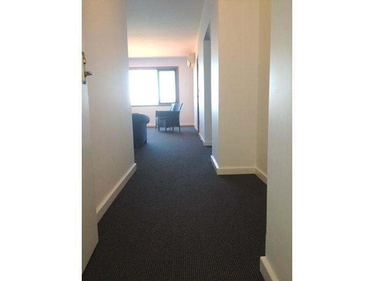 4/30 Victoria Avenue, Claremont 6010, WA Apartment Photo