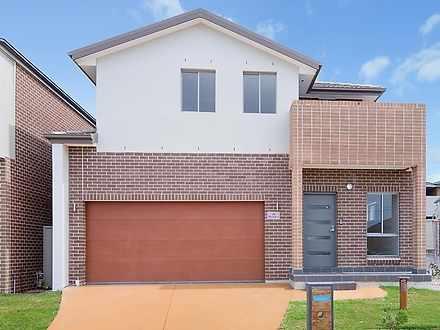 98 Meurants Lane, Glenwood 2768, NSW House Photo