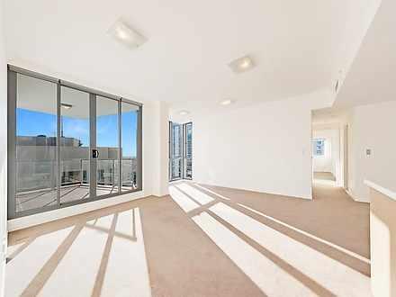3201/2 Cunningham Street, Sydney 2000, NSW Apartment Photo