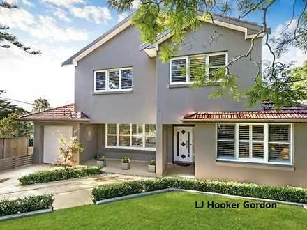 7 Lowana Avenue, Roseville 2069, NSW House Photo