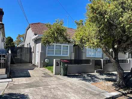 10A Robert Street, Marrickville 2204, NSW House Photo