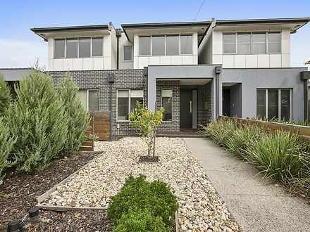 2/21 Spurling Street, Maidstone 3012, VIC Townhouse Photo