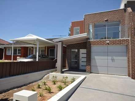 2/8 Mills Street, Merrylands 2160, NSW Duplex_semi Photo