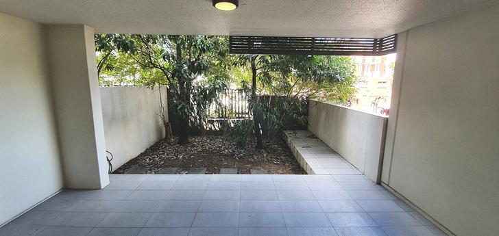 7/49 Crump Street, Holland Park 4121, QLD Unit Photo