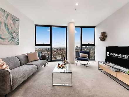 2707/35 Malcolm Street, South Yarra 3141, VICTORIA Apartment Photo