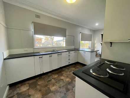 11 Degance Street, South Tamworth 2340, NSW House Photo