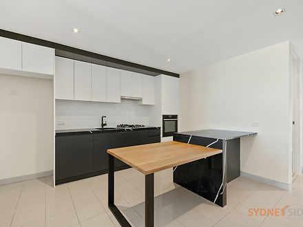 52/32-42 Rosehill Street, Redfern 2016, NSW Apartment Photo