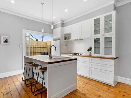 139 Summerhill Road, Footscray 3011, VIC House Photo