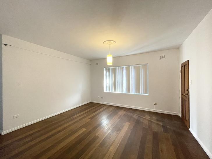 2/18 Bayley Street, Marrickville 2204, NSW Apartment Photo