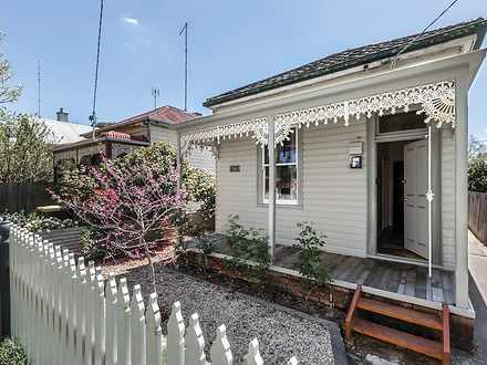 10 Church Street, Ballarat Central 3350, VIC House Photo