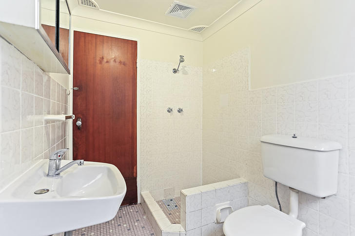 2/9 Station Road, Auburn 2144, NSW Unit Photo