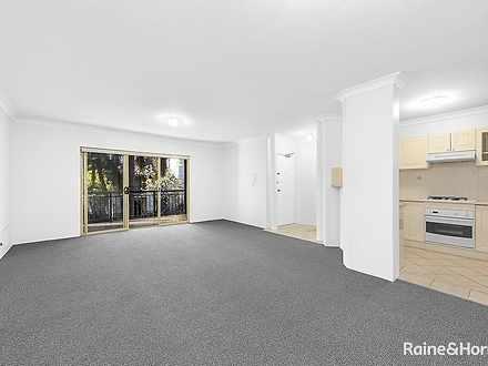 84/23 George Street, North Strathfield 2137, NSW Apartment Photo