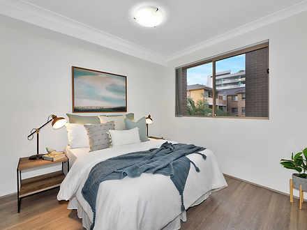 12/26-30 Short Street, Homebush 2140, NSW Unit Photo