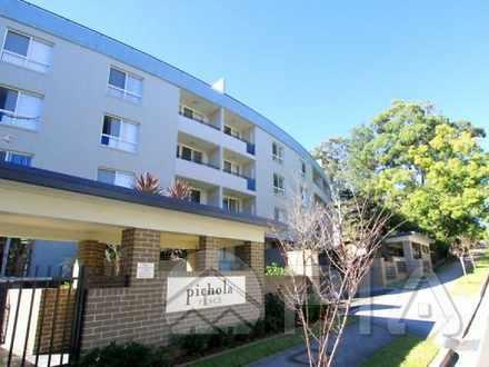 15/16 -20 Mercer Street, Castle Hill 2154, NSW Apartment Photo