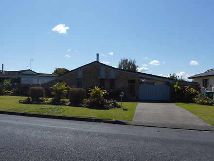 4 Petken Drive, Taree 2430, NSW House Photo