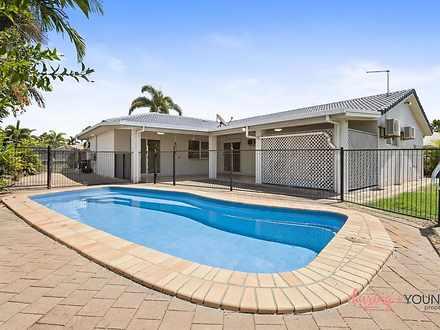 36 Wynberg Drive, Annandale 4814, QLD House Photo