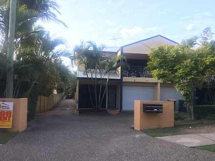 4/55 Waverley Street, Annerley 4103, QLD Townhouse Photo