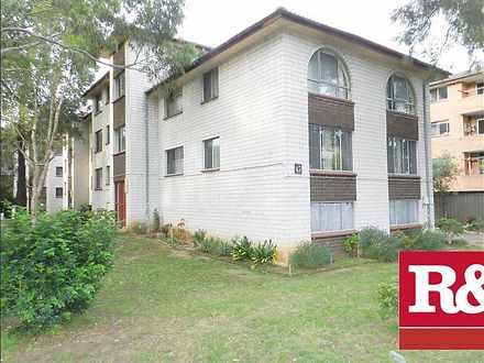 28/45-49 Hughes Street, Cabramatta 2166, NSW Unit Photo