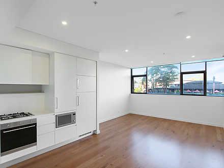 302/3 Mooltan Avenue, Macquarie Park 2113, NSW Apartment Photo