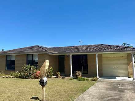 19 Mckinnon Street, East Ballina 2478, NSW House Photo
