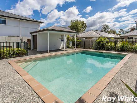 38/54 Grahams Road, Strathpine 4500, QLD Townhouse Photo