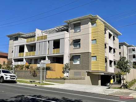203/35 Waldron Road, Sefton 2162, NSW Unit Photo