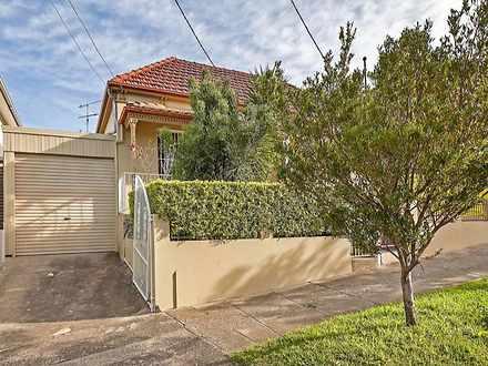 44 Renwick Street, Marrickville 2204, NSW Duplex_semi Photo