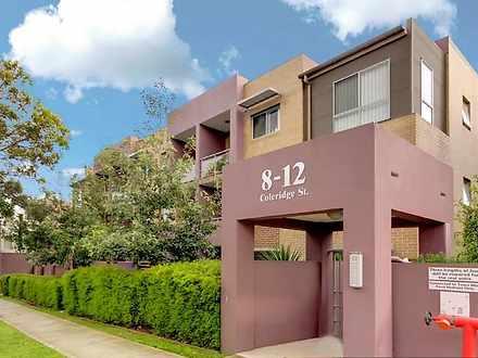 5/8 Coleridge Street, Riverwood 2210, NSW Unit Photo