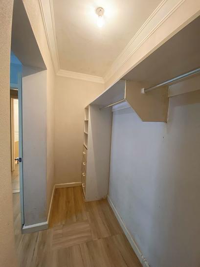 3/204 Wellington Road, East Brisbane 4169, QLD Apartment Photo