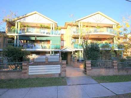 15/65 Reynolds Avenue, Bankstown 2200, NSW Unit Photo