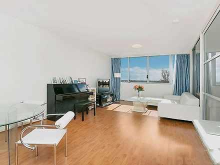 206/103 Forest Road, Hurstville 2220, NSW Apartment Photo