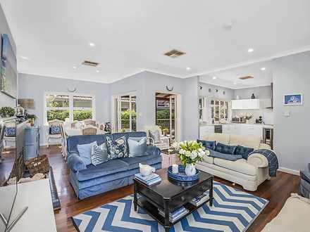 174 Victoria Avenue, Chelmer 4068, QLD House Photo