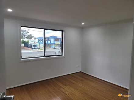 1/78A Richmond Road, Blacktown 2148, NSW House Photo