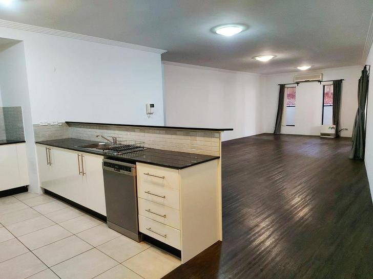 7/5-9 Hudson Street, Hurstville 2220, NSW Apartment Photo