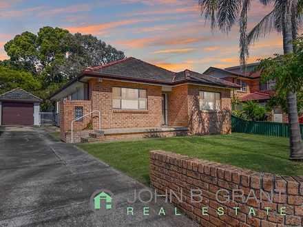 31 Waldron Road, Sefton 2162, NSW House Photo