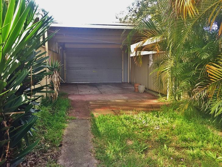 20 Kingston Road, Newtown 2042, NSW House Photo