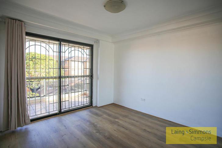 7/17 Campsie Street, Campsie 2194, NSW Apartment Photo