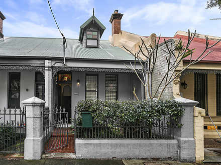 125 Marriott Street, Redfern 2016, NSW House Photo